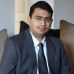 View Praveen Gandluri's profile on LinkedIn